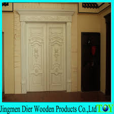 best price new design kitchen cabinet door buy kitchen swinging
