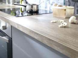 plan de travail cuisine pas cher table travail cuisine des plans de travail qui ont du relief plan