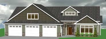 slab home plans slab on grade floor plans venture homes