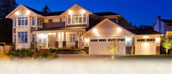 custom home builder the preferred custom home builders jacksonville fl