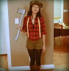 lumberjack costume the 25 best lumberjack costume ideas on