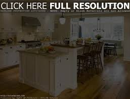 Kitchen Island With Sink And Seating Island Center Kitchen Islands Best Kitchen Center Island Ideas