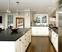 beautiful kitchens with white cabinets butcher block countertops white cabinets beautiful kitchens with