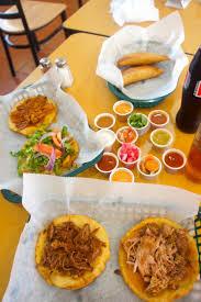 ricky ly of tastychomps com tasty chomps u0027 orlando food blog page 3