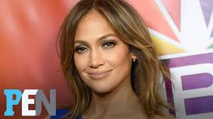 j lo when the going gets tough j lo gets meditating