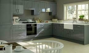 modele de peinture pour cuisine déco modele peinture cuisine 42 tours modele peinture aquarelle