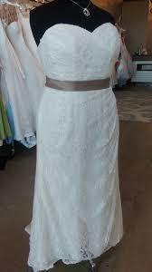 best wedding dress u0026 apparel in salem the shabby chic bride