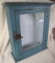 glass door medicine cabinet antique medicine cabinet glass door original brass slide latch