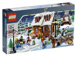 top best lego sets gifts