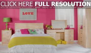 Reasonable Home Decor Prepossessing Lime Green And Pink Bedroom Magnificent Home Decor