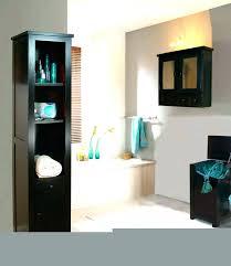 medicine cabinet with towel bar white bathroom cabinet with towel bar bathroom bathroom wall cabinet