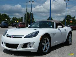 saturn sky trunk an overview of the 2009 saturn sky