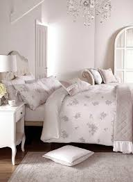 Bhs Duvets Sale Holly Willoughby Neve Bedding My Bedroom Pinterest Bhs Bed