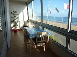 chambres d hotes courseulles sur mer gites chambres d hotes courseulles vue sur mer