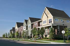 perfect low income homes on yamhill county or low income housing