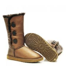 ugg sale edmonton uggs canada is your best shop store for ugg boots sale best quality