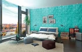 asian paint interior dark green home interior wall decoration