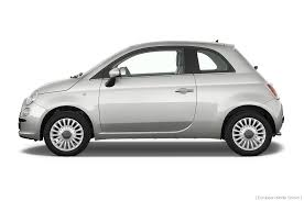 fiat hatchback fiat 500 2014 images fiat 500 2014 paokplay info