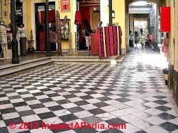 installing ceramic tile over stained concrete u2013 amtrader