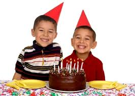 boys birthday party ideas and themes by a professional party planner