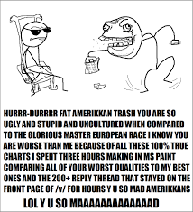 Meme Stick Figure 100 Images - counter signal memes know your meme