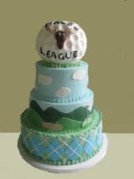 lori u0027s sweet creations cake gallery lancaster new hampshire