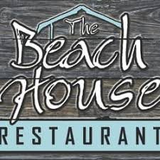 the beach house restaurant closed 14 reviews american new