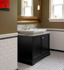 convert pedestal sink to vanity installing pedestal sink basin on vanity counter top question