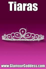 tiaras for sale bridal tiaras and wedding tiaras at www tiaraforsale tiara