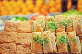 iranische k che karun bistro persisch arabische küche