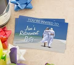 retirement invitations retirement party invitations retirement invitations signazon