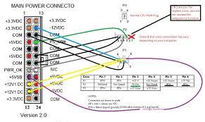 100 computer fan wiring diagram auto hvac condenser fan