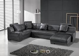 Houston Sectional Sofa Hokku Designs Houston Sectional Reviews Wayfair