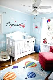 Nursery Area Rugs Astounding Baby Nursery Area Rugs Carpet Neutral Travel Nursery