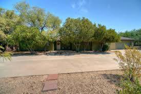 houses for rent in arizona 5912 e oak st scottsdale az 85257 mls 5632513 redfin
