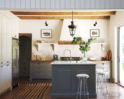 Kitchen Wall Shelving by 25 Open Shelving Kitchens The Cottage Market