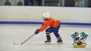 thanksgiving hockey tournament bb skills competition 11 25