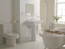 Victorian Bathroom Design Ideas Bathroom Victorian Bathroom Ideas 42 Victorian Bathroom Ideas