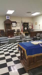 472 best prince hall freemason images on pinterest freemasonry masonic lodge freemasonry lodges temples prince