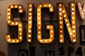 week 14 u2013 23 letters 52 weeks of my life