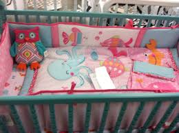 Under The Sea Nursery Decor by Under The Sea Baby Bedding By Carters Ktactical Decoration