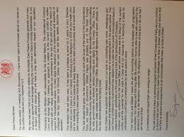 best 25 resignation letter uk ideas on pinterest define short