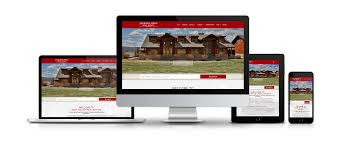 jhrea in star valley launches new website star valley real estate