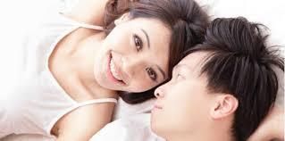 12 tips berhubungan intim bagi pasangan yang sudah lama menikah