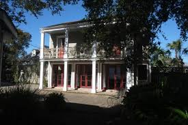 cottage airbnb new orleans weddings u0026 event venue
