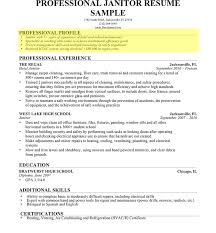 resume templates for junior high students achieving goals together summary resume template ideas of qualifications administrative