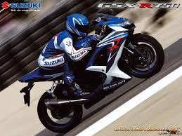 wallpapers de suzuki gsx r 600 y 750 2008 el blog de las motos