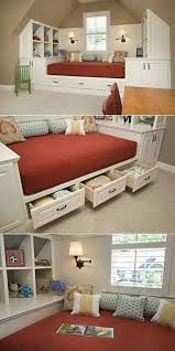 Small Space 65 Wonderful Storage Ideas For Small Space U2014 Fres Hoom