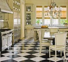 23 best house kitchen checkerboard floors images on
