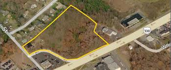 south jersey land for sale page 2 of 3 south jersey land from